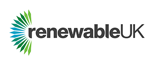 Renewable UK Medical
